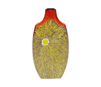 Meteor Vase