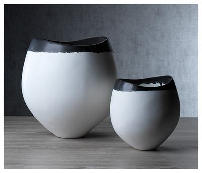 Eclipse Vases