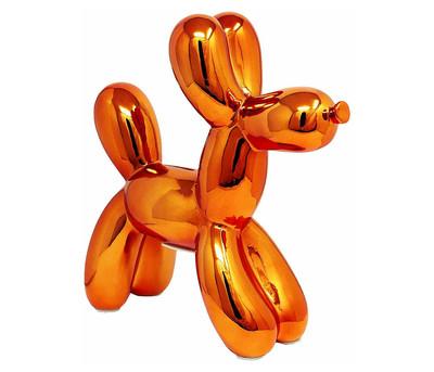 Rover Balloon Dog Banks