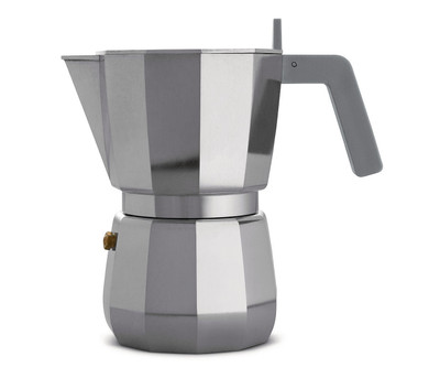 Alessi Moka Espresso Makers