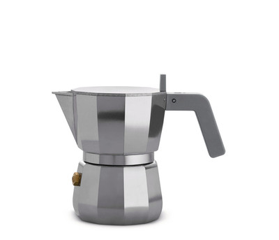 Alessi Moka Espresso Makers