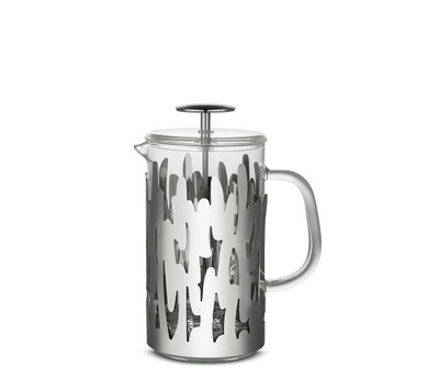 Alessi Barkoffee Coffee press