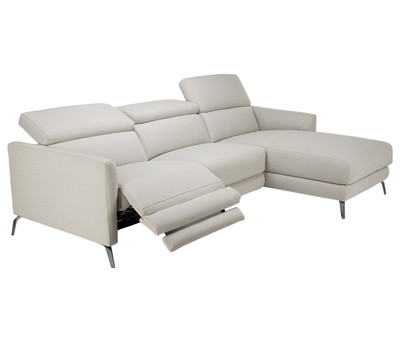 Denny Motion Sectional