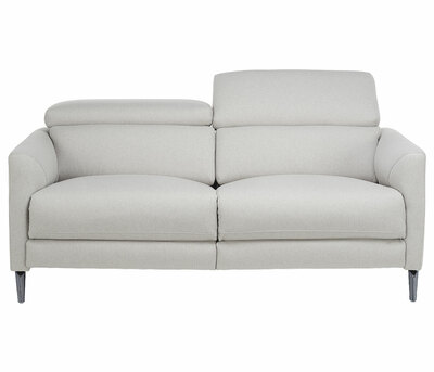 Denny Motion Sofa