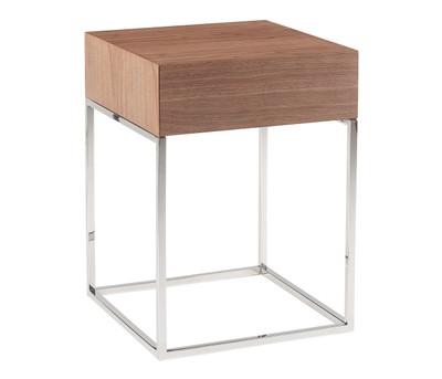 Cubix Table