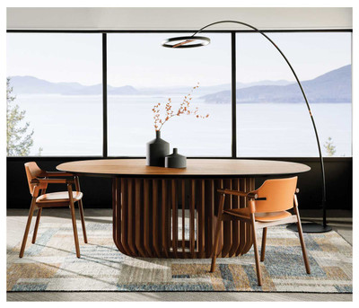 Juice Dining Table
