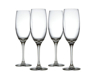 Alessi  Mami Wine Glass Sets