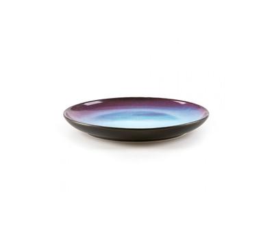 "Seletti Cosmic Diner Neptune 6.5"" Plate"