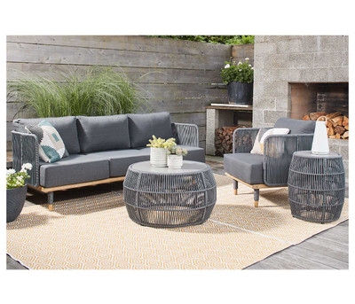 Oasis Outdoor Coffee Table