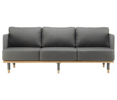 Oasis Outdoor Sofa