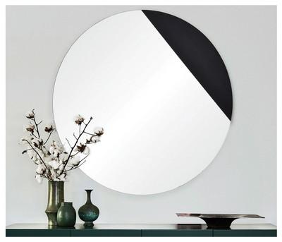 Pezzo Mirror