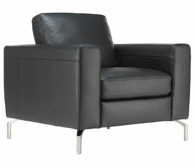 Benson Arm Chair