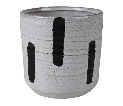 Rain Ceramic Pots