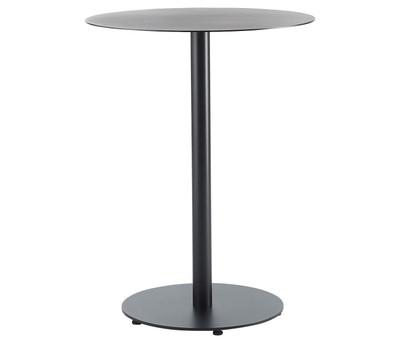 Midj Smart Bar Table