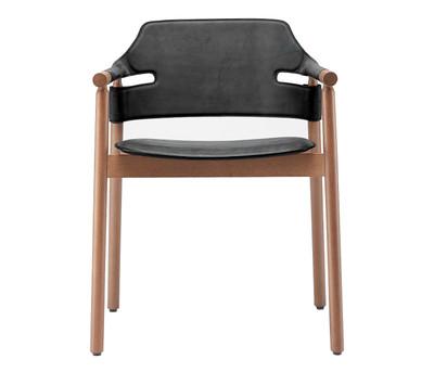 Suite Arm Chair