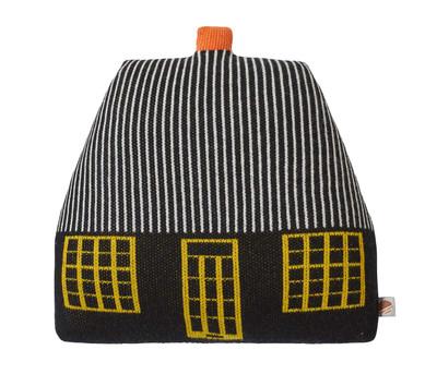 Cottage Pillow