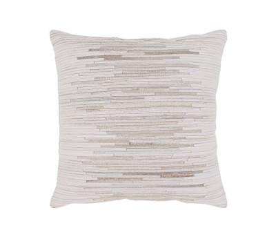 Brindle Pillow