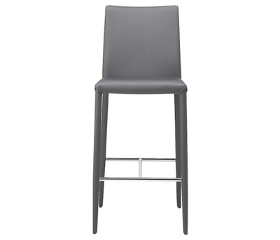 Beo Counter Stool