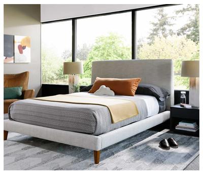 Miro Bed