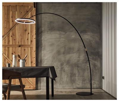 Seed Design Sol Mega Floor Lamp