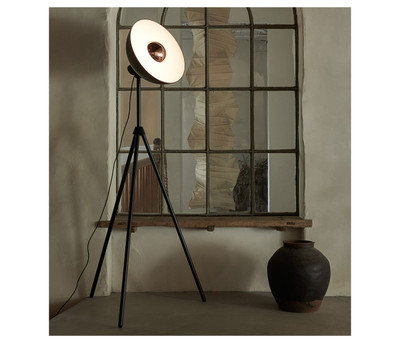 Seed Design Apollo Mega Floor Lamp