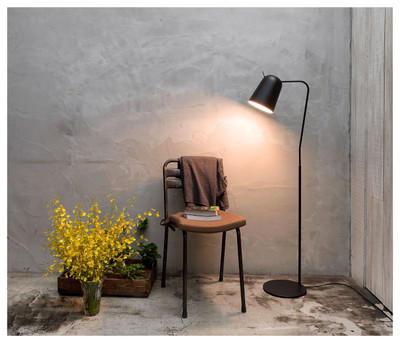 Seed Design Dodo Floor Lamp