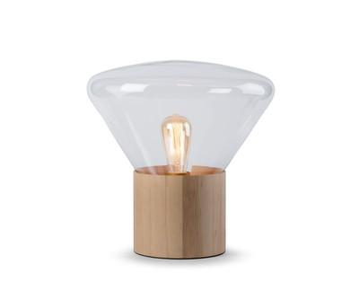 Biondo Table Lamp
