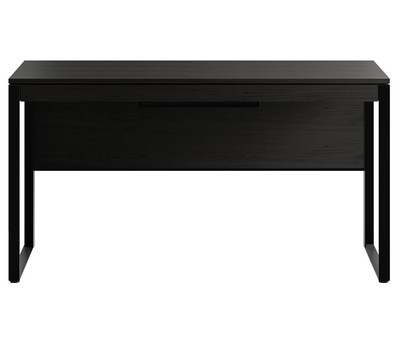 """BDI Linea 6221 54"""" Desk"""