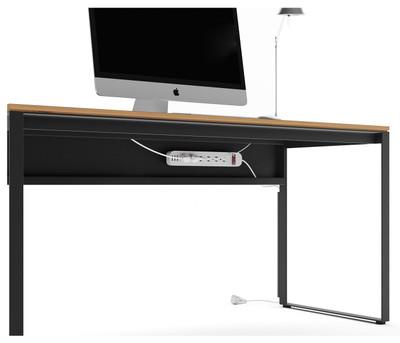 BDI Linea 6223 Work Desk