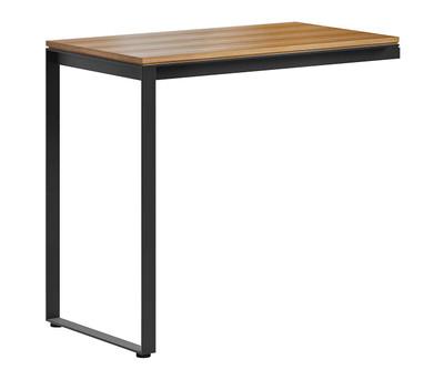 BDI Linea 6224 Desk Return