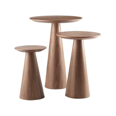 Tripoli Accent Tables
