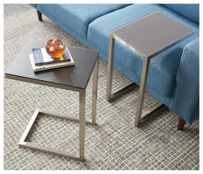 Safari Cee Table