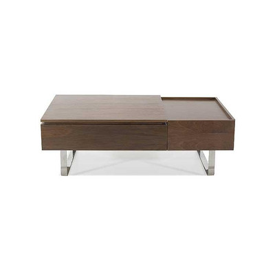 Lift Cocktail Table