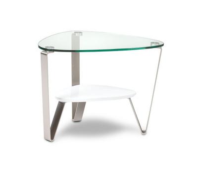 BDI Dino End Table 1347