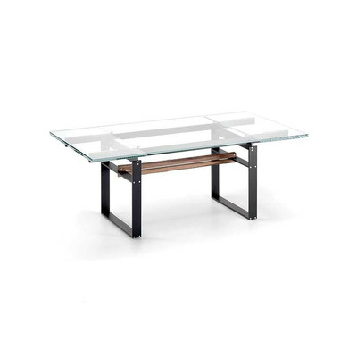Jerez Drive Dining Table 78' x 116""