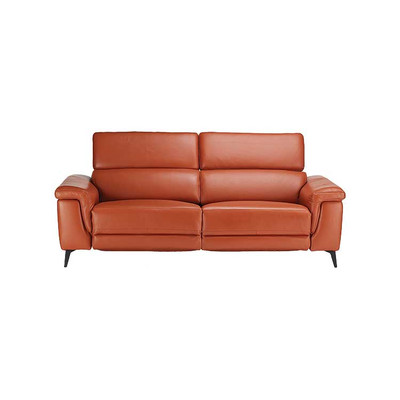 Bergamo Motion Sofa