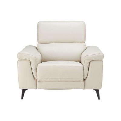 Bergamo Motion Chair