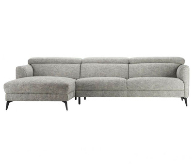 Canali Sectional