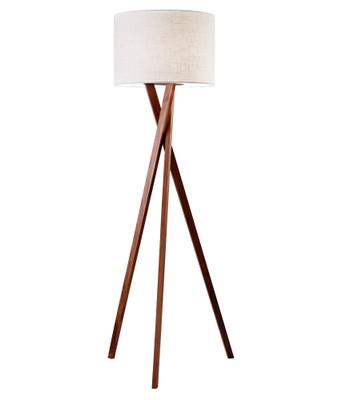 Brooklyn Floor Lamp