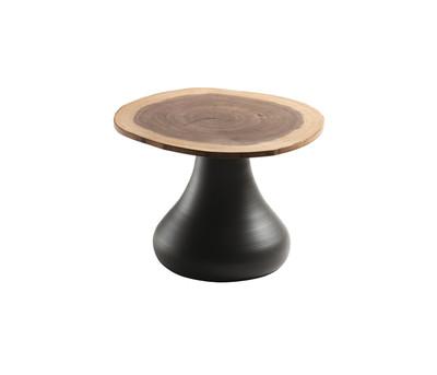 Rio Accent Tables