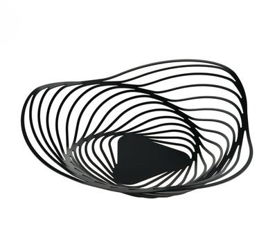 Alessi Trinity Centerpiece Bowl