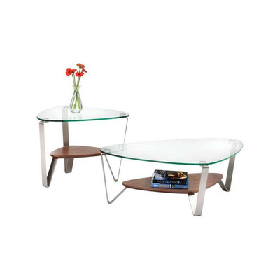 BDI Dino Coffee Table 1344
