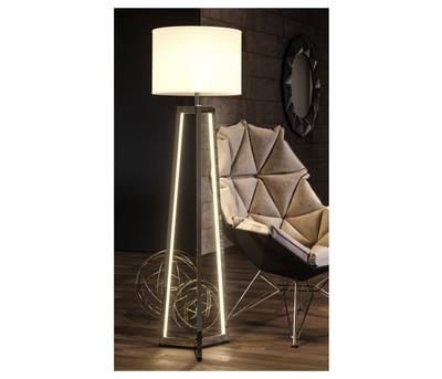 Binario Floor Lamp