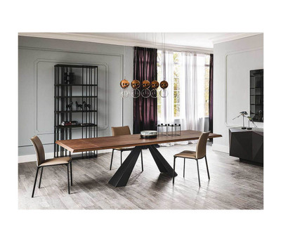 Eliot Drive Extension Dining Table
