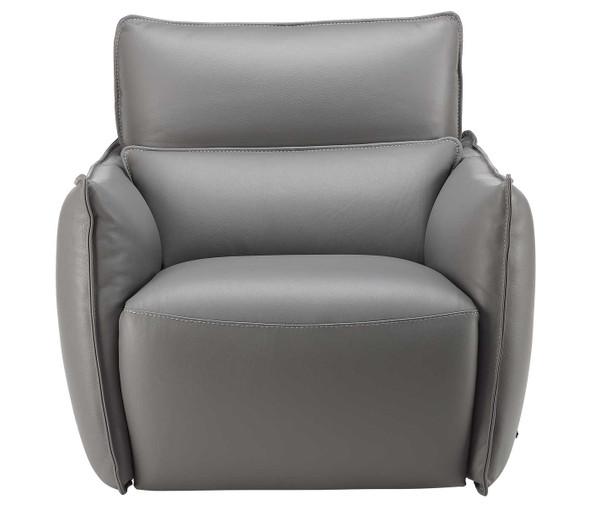 Barcelona Motion Arm Chair