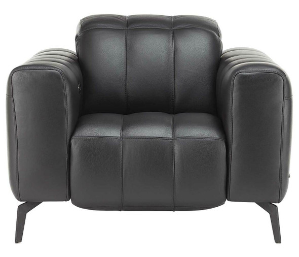 Mondeo Chair
