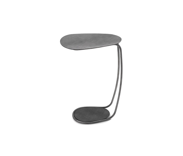 Yago Small table