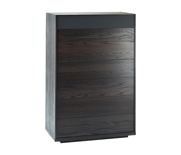 Grammercy 7 Drawer Wide Dresser