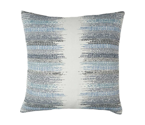 Connection Pillow