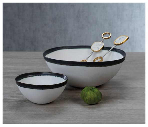 Capo Bowls